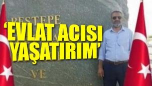 AKPli meclis üyesi rektörü tehdit etti